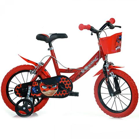 Movie kerékpár