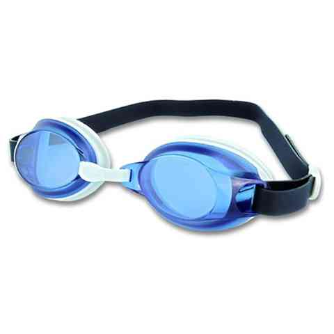 Speedo JET V2 kék-fehér úszószemüveg vásárlás a Játékshopban 75b161f85c