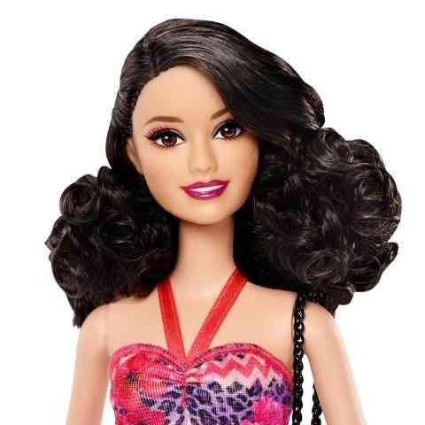 8d63eaa429 Barbie Raquelle trópusi baba vásárlás a Játékshopban