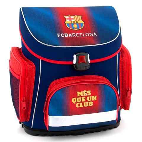 Barcelona kompakt ergonómikus iskolatáska hátizsák vásárlás a ... 18cb359a4c