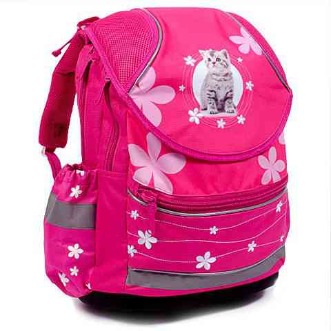 Cicás anatómiai iskolatáska hátizsák vásárlás a Játékshopban ed68b330e2