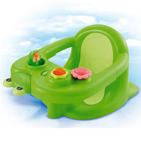 smoby cotoons fürdető szék
