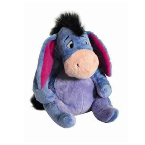Disney Füles plüss figura 20cm vásárlás a Játékshopban f584039d84
