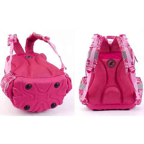 Disney Hercegnők anatómiai iskolatáska hátizsák Disney Hercegnők anatómiai  iskolatáska hátizsák 7f3e516edc