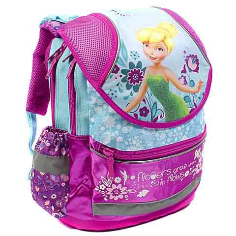 Disney Tündérek anatómiai iskolatáska hátizsák vásárlás a Játékshopban fc0f131c46