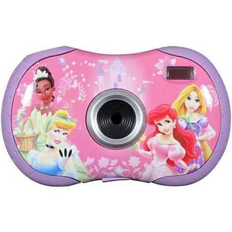 844e4d2f2745 Disney Hercegnők Digitális fényképezőgép vásárlás a Játékshopban