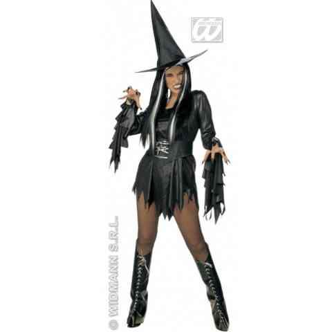 Gonosz boszorkány felnőtt jelmez L méret vásárlás a Játékshopban 5c0a4f6ad6