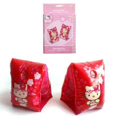 Hello Kitty karúszó vásárlás a Játékshopban d37aaaadb1