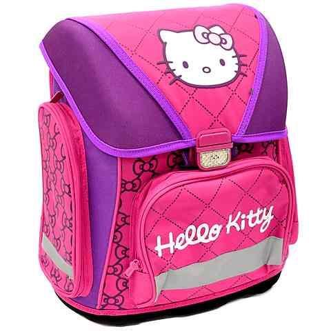 1b531ebac5ea Hello Kitty kompakt iskolatáska hátizsák vásárlás a Játékshopban