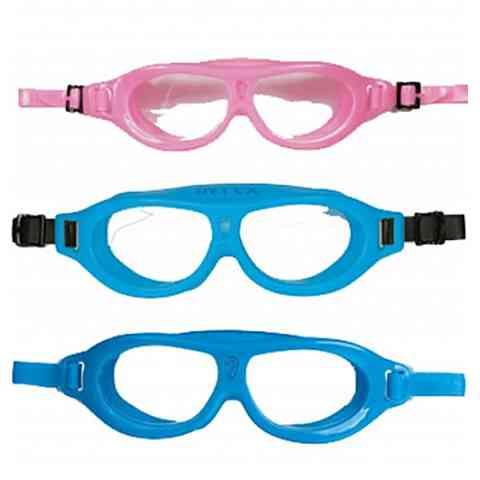 Navigator úszószemüveg - Intex vásárlás a Játékshopban eaf2216e29