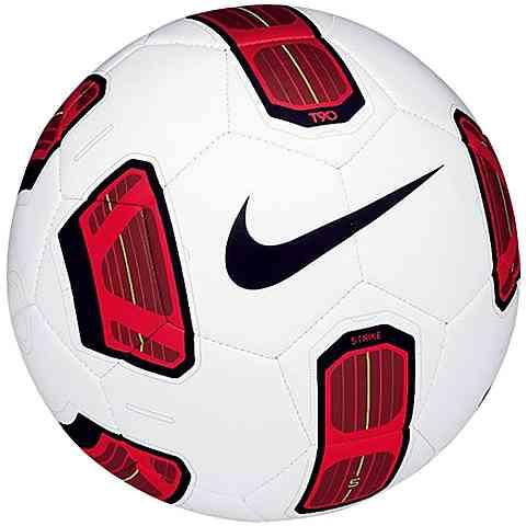 Nike T90 Strike focilabda vásárlás a Játékshopban da97e66497