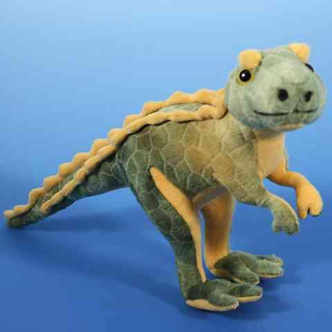 Plüss T-Rex dinoszaurusz 25cm vásárlás a Játékshopban fe31db73b3