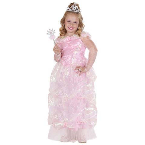 40f9238bf Rózsa hercegnő jelmez 158-as méret
