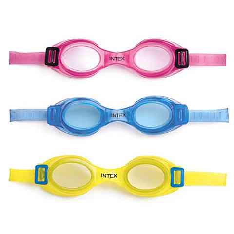 Sprint úszószemüveg - Intex vásárlás a Játékshopban aabfd22505