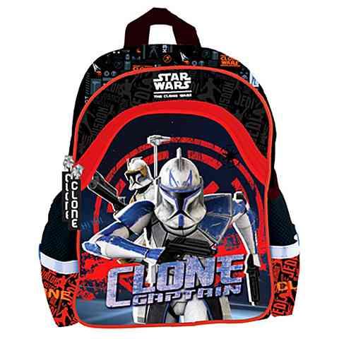 1e42d70c6e4b Star Wars Klónok háborúja hátizsák vásárlás a Játékshopban