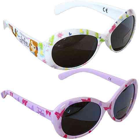 Szófia hercegnő gyermek napszemüveg vásárlás a Játékshopban fc50ed607b