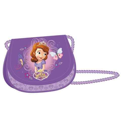 Walt Disney Hercegnős válltáska Starpak vásárlás a