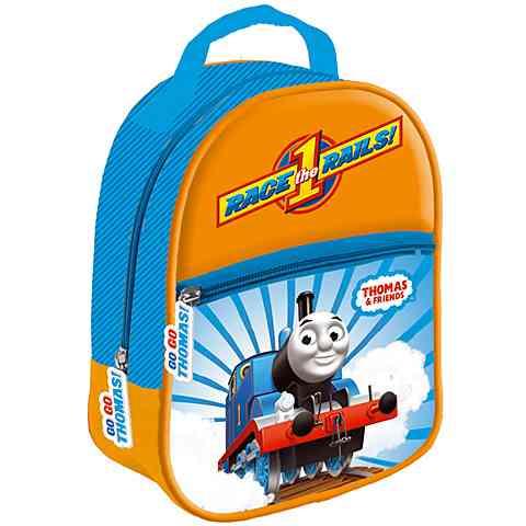 04cd660d5e98 Thomas a gőzmozdony mini hátizsák vásárlás a Játékshopban