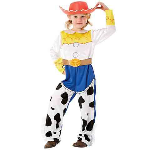 Toy Story Jessie jelmez M méret vásárlás a Játékshopban 3fef579f07