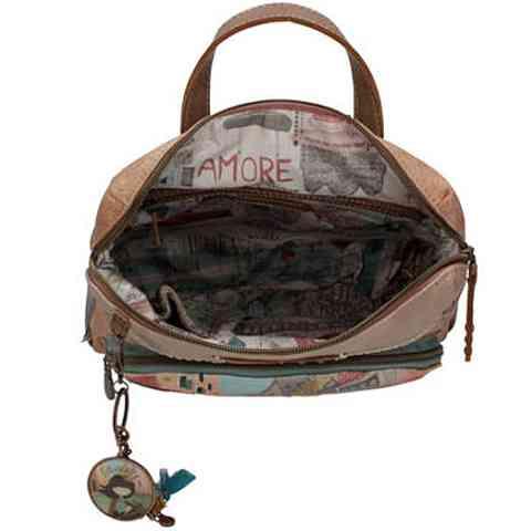 Anekke Venice női táska Backpack kollekció vásárlás a