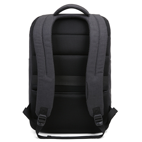 ... hátizsák 32x47x13cm Ars Una  Urban AU-9 fekete iskolatáska 0542d56a7a
