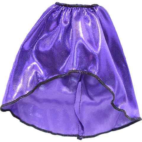 Barbie Lila szoknya - Mattel vásárlás a Játékshopban 6c5d76eefd