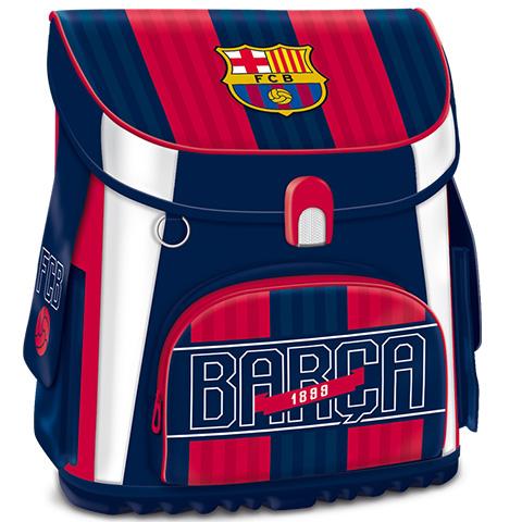 Barcelona kompakt easy mágneszáras iskolatáska dbc393a6e0