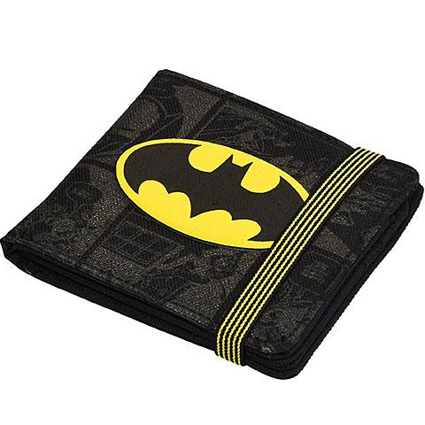 d96975c81c19 Batman pénztárca vásárlás a Játékshopban