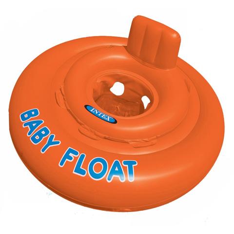 Bébi úszógumi 76cm - Intex vásárlás a Játékshopban e904dc06a4