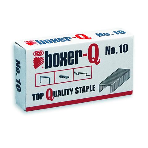 ICO Boxer-Q tűzőkapocs tűzőgépekhez vásárlás a Játékshopban 4dc17fae18