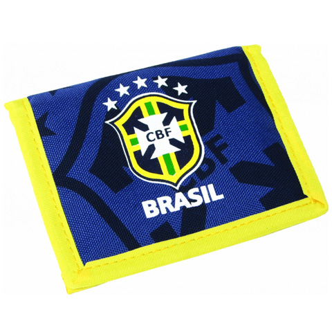 7ec4efcbe7bf Brazil pénztárca vásárlás a Játékshopban