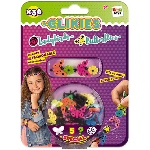 Sminkelés rendelés játék webáruház vásárlás játékbolt árak 63199a7014