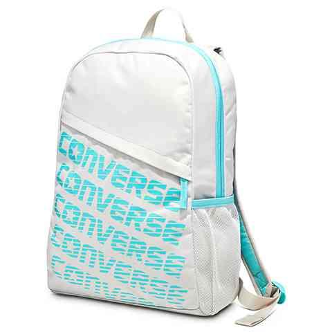 Converse iskolatáska hátizsák piros vásárlás a Játékshopban e0d886fb40