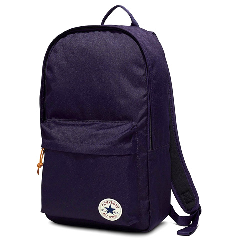 a2734b813228 Converse iskolatáska hátizsák indigókék vásárlás a Játékshopban