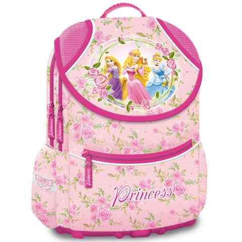 Disney Hercegnős anatómiai iskolatáska hátizsák vásárlás a Játékshopban 1073b2afce