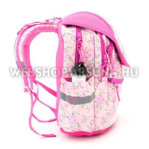 Disney Hercegnős anatómiai iskolatáska hátizsák Disney Hercegnős anatómiai  iskolatáska hátizsák c0bf73a0d3