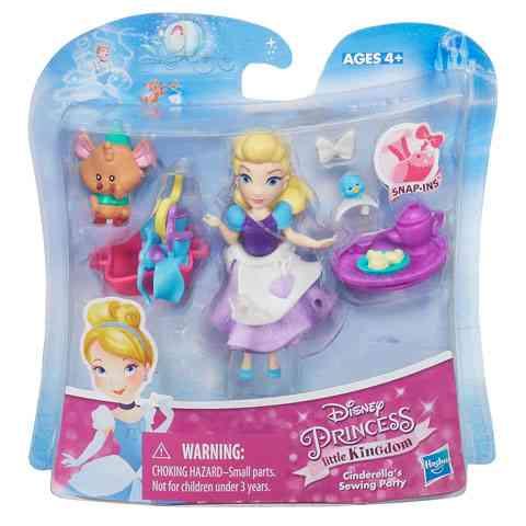 Disney Hercegnők rendelés játék webáruház vásárlás játékbolt árak 20170752a4