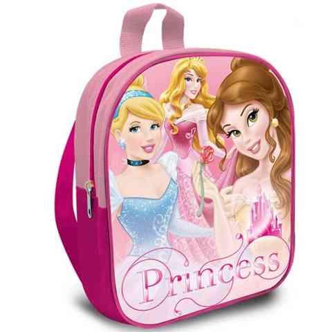 78424c588a2e Disney Hercegnők ovis hátizsák 29cm-es vásárlás a Játékshopban