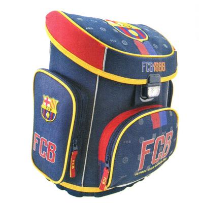 a1d50c87eafc Barcelona merevfalú anatómiai iskolatáska, hátizsák vásárlás a ...