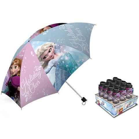 Jégvarázs összecsukható esernyő 45cm vásárlás a Játékshopban