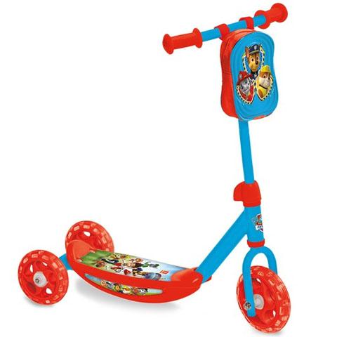 Mancs őrjárat játékok vásárlás a Játékshopban 080d8dca64