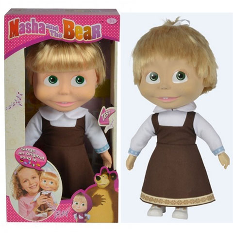 Egyéb babák rendelés játék webáruház vásárlás játékbolt árak df723c17df