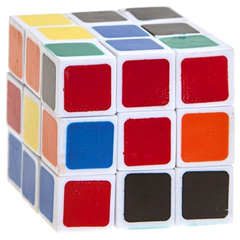 8d257e7b42 Mini mágikus kocka 3x3 vásárlás a Játékshopban