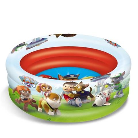 Mancs Őrjárat felfújható gyerekmedence 100cm vásárlás a Játékshopban 1cbba050d5