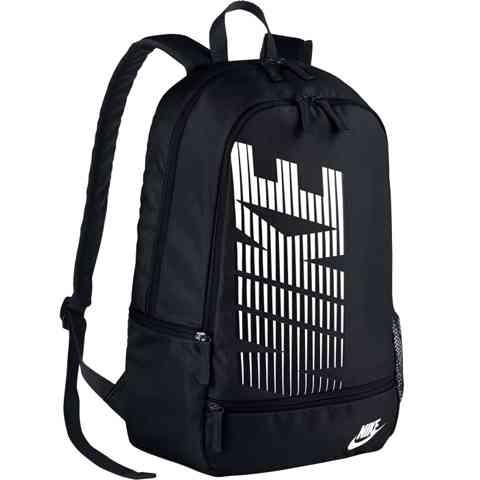 Nike Classic North iskolatáska 5811baa626