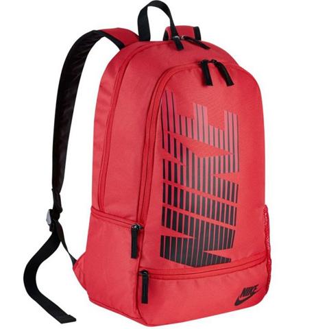 7019629b6d Nike Classic North iskolatáska, hátizsák korall színben vásárlás a ...