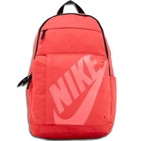 b5e60b81d10e Nike pink iskolatáska, hátizsák vásárlás a Játékshopban