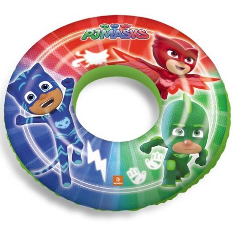Pizsihősök felfújható úszógumi 50cm - Mondo Toys vásárlás a Játékshopban 3114ab091b