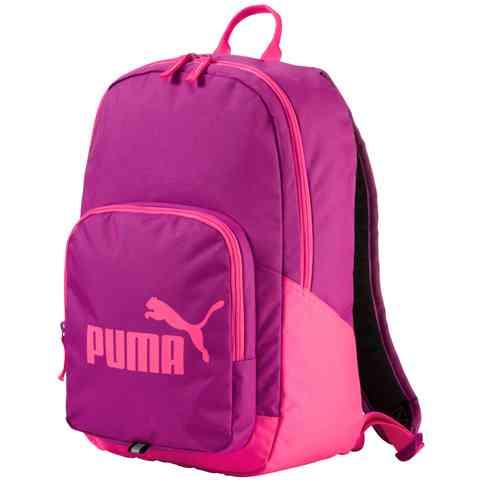 Puma iskolatáska b8d08fc505