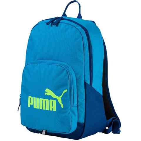 Puma iskolatáska 362f30b249
